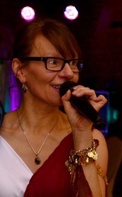 Aurelia Sieraszewska