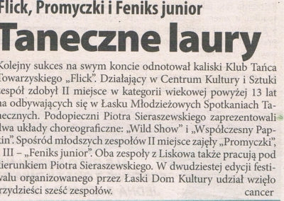 scan (14)