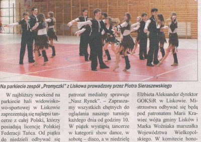 scan (21)