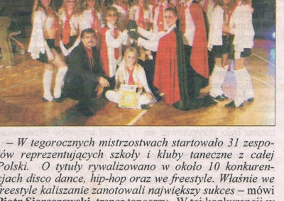 scan (45)