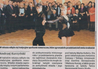 scan (54)