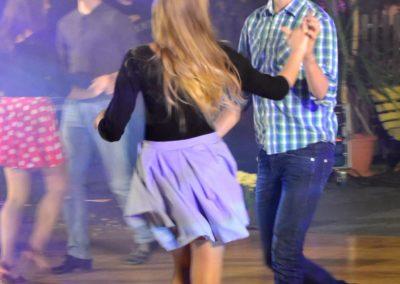 Koncert ITALIANO 19.10.2014R (7)