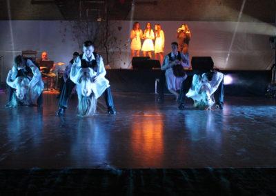 Koncert Romeo i Julia 8.03.2015r (2)