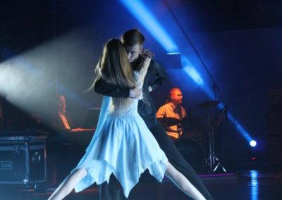 Koncert Romeo i Julia 8.03.2015r (4)