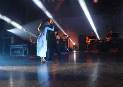 Koncert Romeo i Julia 8.03.2015r (7)