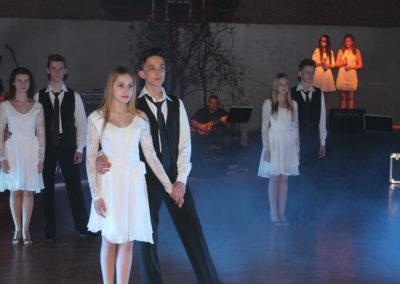 Koncert Romeo i Julia 8.03.2015r (8)
